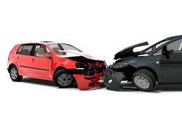 Cum previi accidentele cu masina,in vacanta